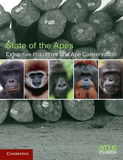 state-of-the-apes-book-cover